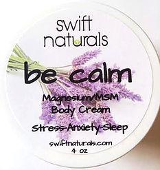 Be Calm lotion.jpg